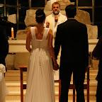 vestido-de-novia-mar-del-plata-buenos-aires-argentina__MG_8058.jpg