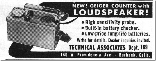 geiger counter ad