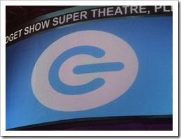 20 Gadget Show Live