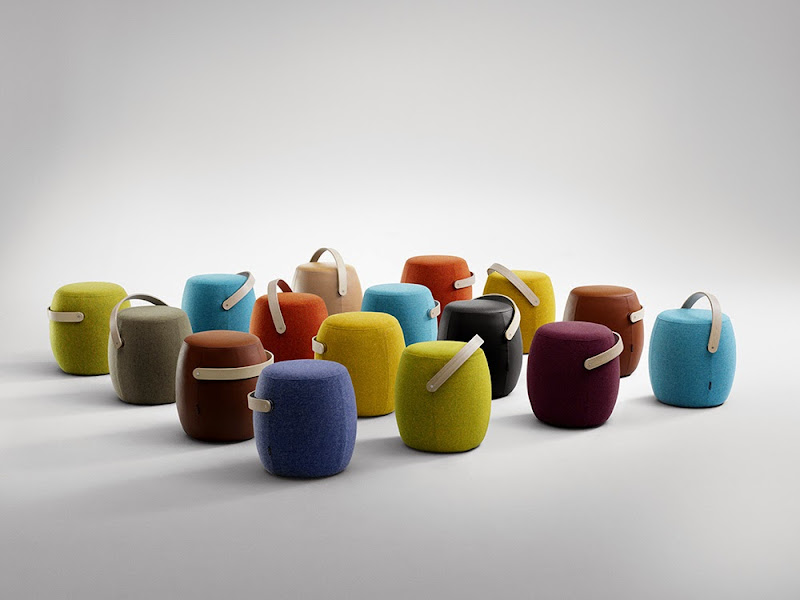 01-carry-on-seat-offecct.jpg