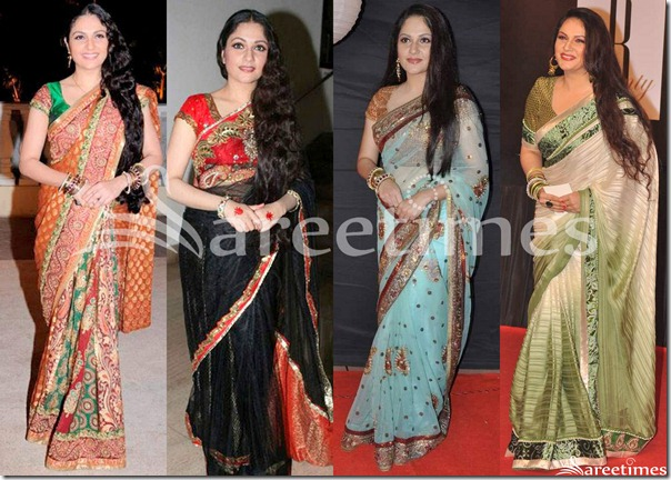 Gracy_Singh_Sarees_Collection