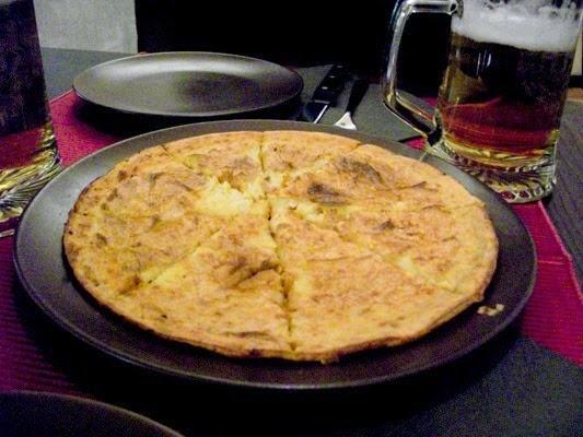 pizzeria torino (1 di 1)-2