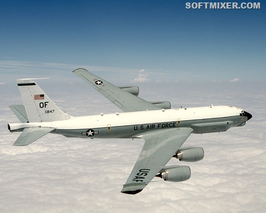 USAF_Combat_Sent(2)