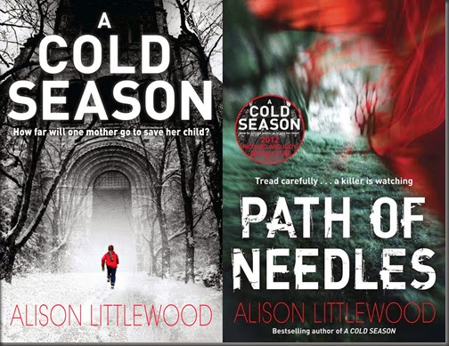 LittlewoodA-ColdSeason&PathOfNeedles