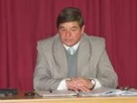 Dr. Omar Guerra