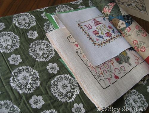 blog 72 145