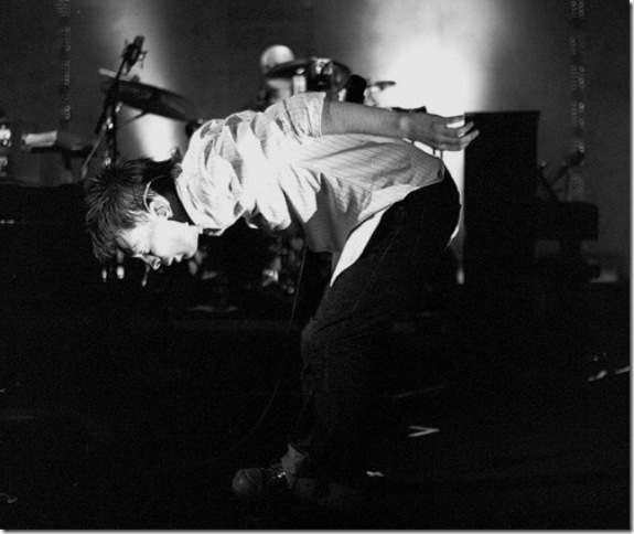 Radiohead no Glastonbury 2013? Tumblr_mcfqtcvbRp1rdyb1lo1_500_thumb%25255B1%25255D