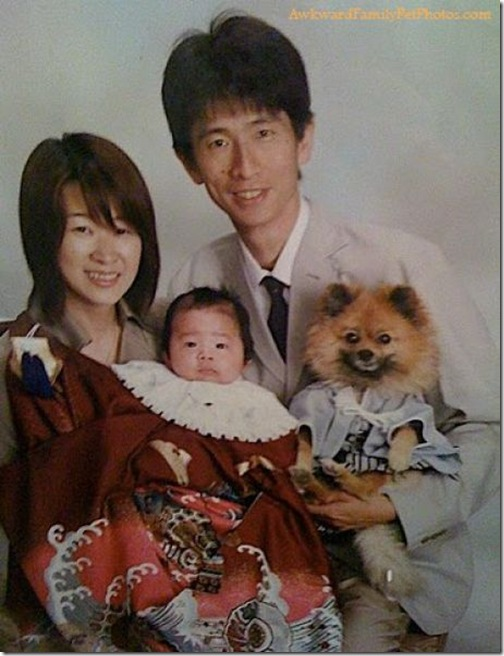 awkward_family_photos_640_08
