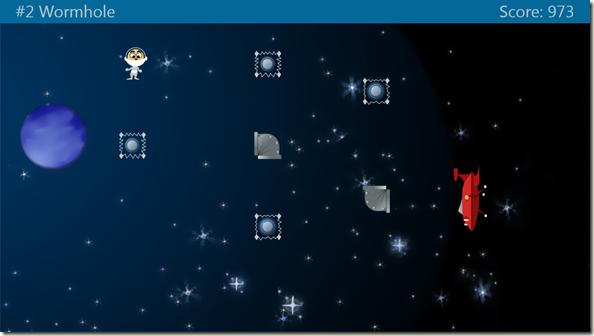 Windows8-2011-10-04-22-16-08