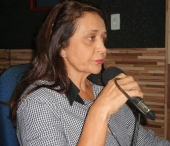 Candidata-Gleide-Santos-300x256