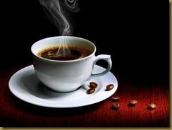 Café-caliente