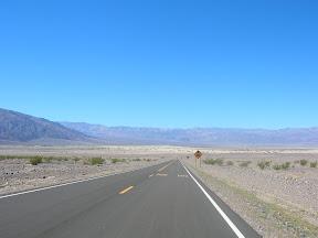 147 - El Valle de la Muerte.JPG