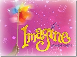 Imagine_Women_of_Faith-1