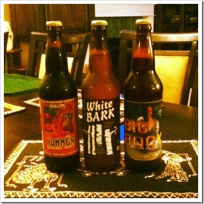 beer_hoard