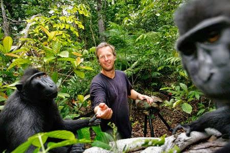 Monkey-takes-photo-001