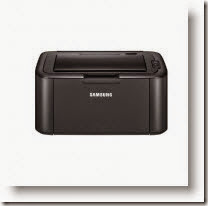 Amazon: Buy Samsung ML 1676 Laser Printer for at Rs. 3800