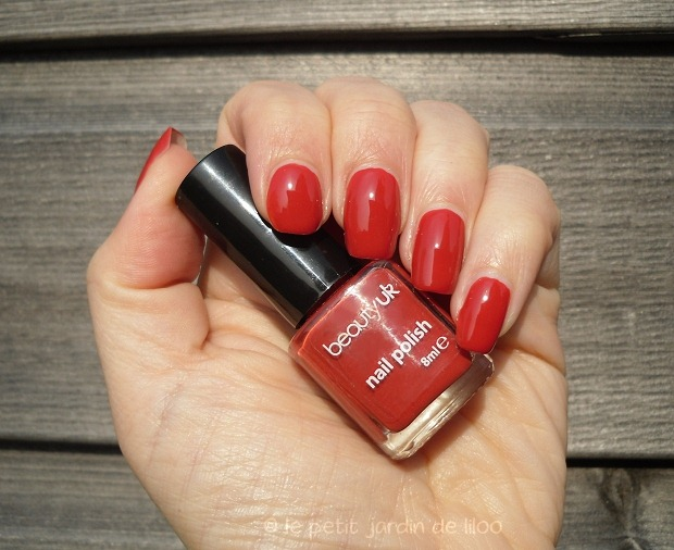002-beautyuk-nail-polish-notd-wild-child-review-swatch