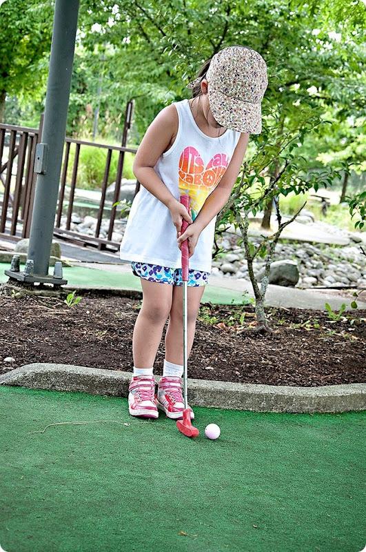 Mini-Golf-(2)