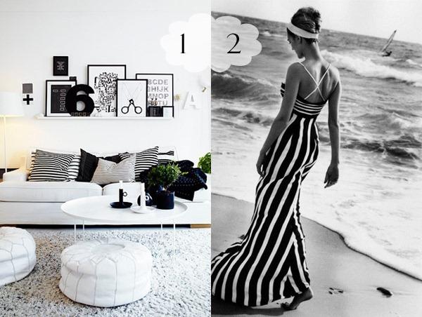 vintage-stripes-5