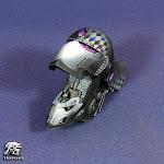 Phantom Titan by Hortwerth head 03.jpg
