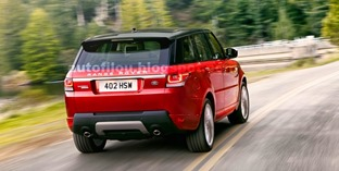 2014-Range-Rover-Sport-[1]
