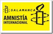 Amnistia_salamanca