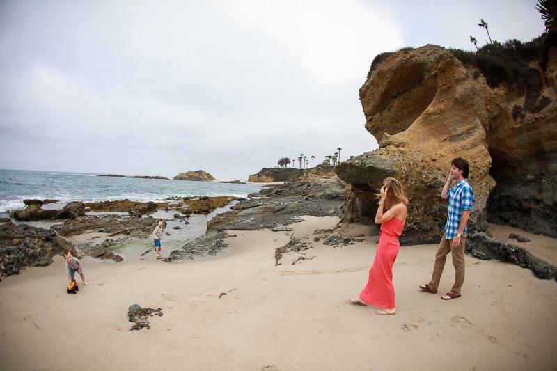 laguna beach family lifestyle photography-10