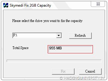 Skymedi-fix