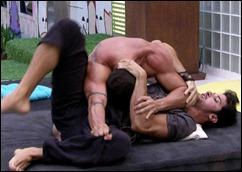 BBB Yuri e Marcelo 04