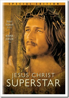 Jesus-Christ-Superstar-1973-Movie