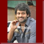 Prabhas Rebel Shoot 16_t