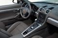 2013-Porsche-Boxster-7