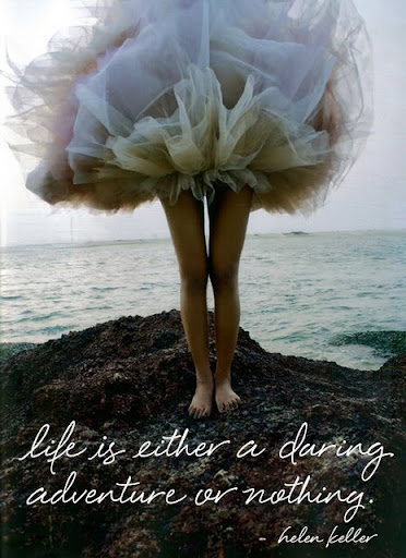 life_is_either_a_daring_adventure_or_nothing_so_let_us_live_our_lives_without_a_doubt_inspiring_photography_quote_quote