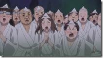 Hoozuki no Reitetsu - 09 -28