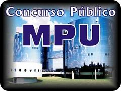 MPU 2 - 400