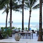 Tailand-Phuket (2).jpg