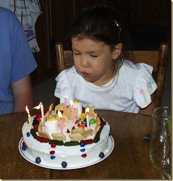 PIC00024Rachel 6thbirthday