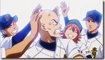 Diamond no Ace - 40 -12