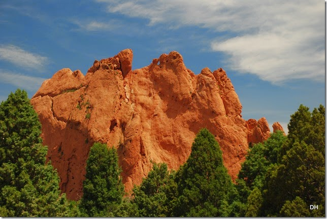 06-16-14 A Garden of the Gods (106)