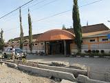 Trikora - Baliem Pilamo Hotel, Wamena (Ricky Munday, Nov 28, 2010)