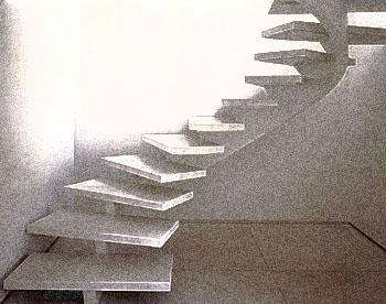staircase-2011-05-23-21-15.jpg
