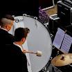 Concertband Leut 30062013 2013-06-30 111.JPG