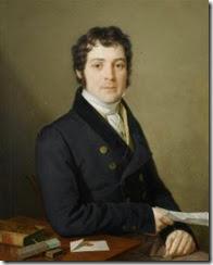 baumann_johann_friedrich-portrait_of_a_nobleman~OM5e3300~10263_20100914_A154_3261