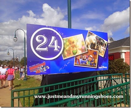 runDisney signs (6)