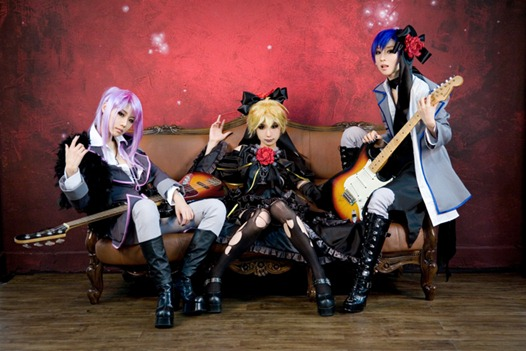 vocaloid-imitation-black-06