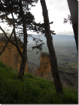 Assisi Volterra 321