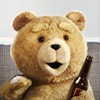 ted_facebook_profile_picture