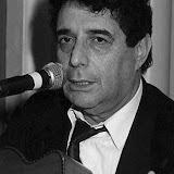 El Hachemi Guerouabi.jpg