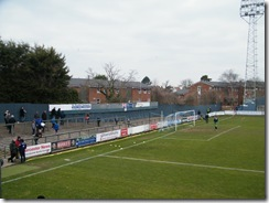 Worcester City V Oxford City 1-4-13 (38)