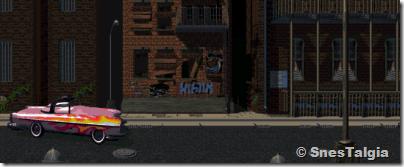 KillerInstinct-CityStreet_super-nintendo